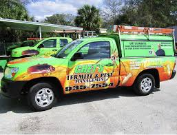 Tampa Pest Control, Termite Tenting & Treatment. Guaranteed Bugster Bugs Pest Control Wordpress Theme For Home Mice Rodent Nj Get Free Inspection By Licensed Layla Mattress Review Reasons To Buynot Buy 2019 Mortein Powergard Flea Crawling Insect Bomb 2 X 150g 1count Repeller 7 Steps A Healthy Lawn Pride Holly Springs Sameday Service Triangle Family Dollar Smartspins In Smart Coupons App Spartan Mosquito Eradicator Yards Pack Rottler Solutions Experts In St Louis