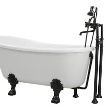 54 X 27 Bathtub With Surround by Designs Excellent 54 Inch Bathtub Surround 96 Designer Solo X
