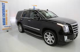Northampton, MA - Used Cadillac Vehicles For Sale Haverhill Ma Used Trucks For Sale Less Than 1000 Dollars Autocom Cars Fremont Pickup Atkinson Nh Boston Glens Dracut Route 110 Auto Sales Bidcars And The Best Dealership In Gerardos Foreign Ford Dump In Massachusetts For On Car Dealer Fitchburg Lunenburg Leominster Gardner Worcester Caforsalecom West Wareham Akj Popular Suvs Westborough Dans Jeep Tucks Gmc Is A Hudson New Used Chevrolet Near Colonial