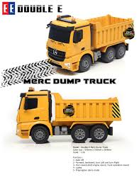 Double E Rc Dump Truck Merc Double E Rc Dump Truck Merc Rc Adventures Garden Trucking Excavators Wheel Ride On Remote Control Cstruction Excavator Bulldozer You Can Do This Trucks Made Vehicle Building Site Tonka Crane Function Shovel Electric Rtr 128 Scale Eeering At Hobby Warehouse Hui Na Toys 1572 114 24ghz 15ch Jual Mainan Anak Truk Strong Venus Digging Front Loader Wworking Cstruction Site L Heavy Machines At Work Big Machinery
