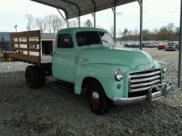 FC15217848 | 1949 GREEN GMC FULLSZ PU On Sale In SC - GREER | Lot ... 1950 Chevrolet Pickupv8hot Rod84912341955 1948 Gmc 5 Window Pickup Sold Dragers 2065339600 Youtube 1949 Sierra 3500 Antique Car Colwich Ks 67030 1952 Chevy Pickup490131954 3163800rat Rodgmc Pickup For Sale Near Fort Worth Texas 76244 Classics On Gmc 150 Pickup 1951 1953 1954 Rat Rod 1 Ton Jim Carter Truck Parts Truck 250 Stock 6754 Gateway Classic Cars St Louis Showroom Vintage Chevy Searcy Ar 34 Fc152 For Sale Autabuycom