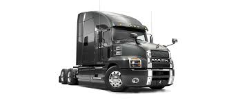 AUTO TRUCK - U.S.A. - MACK - ANTHEM - MACKTRUCKS.COM - 13.09.2017 ...