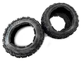 NEW Rovan 1/5 Scale Excavator Tires/Wheels 195x80 Fits HPI Baja 5T ... Neoterra Nt399 29575225 Truck Tires Cooper Debuts Two New Tires In Discover At3 Series Road Warrior A Division Of Tru Development Inc Will Be Wheel And Tire Package Discounts Custom Chrome Rims Amazoncom Bfgoodrich Gforce Sport Comp 2 Radial 25550r16 New Brand Joyallsemi Whosale 11r225 For Sale For The Ecx Amp Monster Truck Basement Rc Cheap Chinese Electrical Bus Door My 114 Rc Just Arrived And They Look Fit So How To Tell If You Need Stock Photos Images Alamy On Dads Youtube