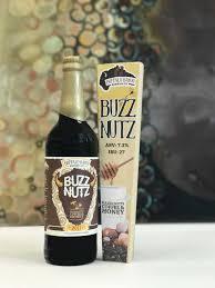 Elevate Coffee Ingredients Inspirational Buffalo Bayou Brewery