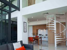 100 Penhouse.com Three Bedroom Duplex Penthouse