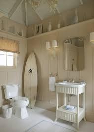 Seaside Bathroom Decorating Ideas by Images About Bathroom On Pinterest Beach Themed Bathrooms Beach