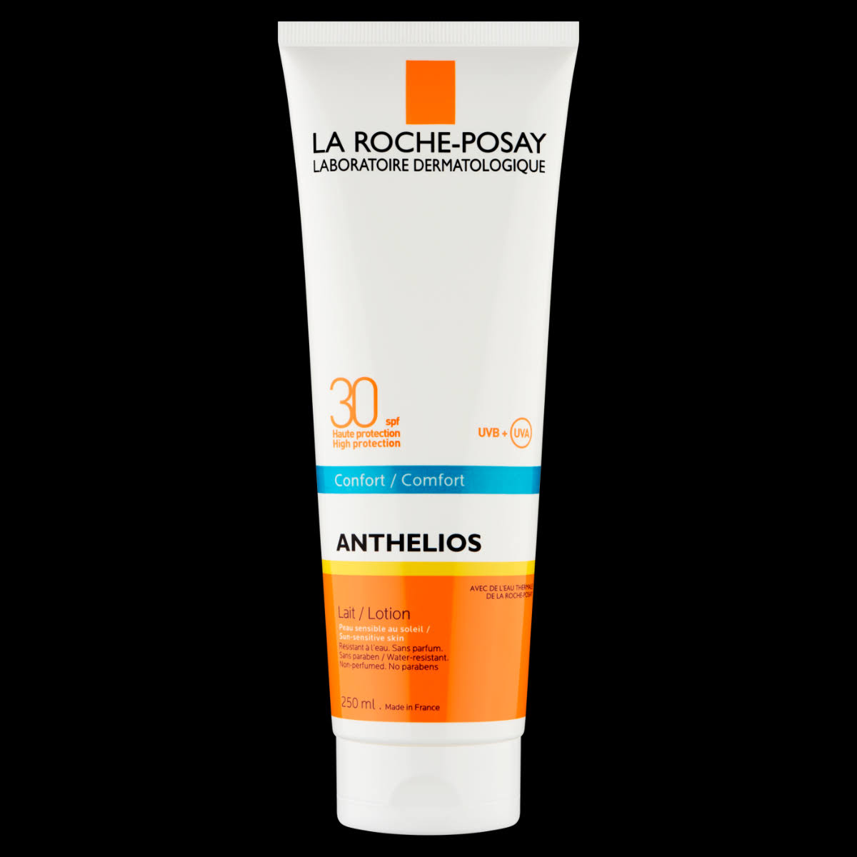 La Roche Posay Anthelios Body Lotion - SPF 30, 250ml
