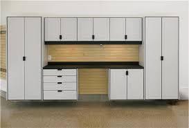 Edsal Economical Storage Cabinets by Garage Storage Cabinets Diy U2014 All Home Design Solutions