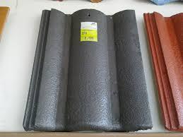 Monier Roof Tile Colours by Monier Elabana Ebony Buy Me Ebony Product On Alibaba Com