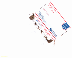 Staples Business Card Printing Time Cost Canada Service ... Overnight Prints Promo Code Reserve Myrtle Beach Coupon Create Cheap Custom Brochures With Prints Photo Books Holiday Cards Birth Announcements Business Quality Exceeds Expectations Friionfactor Walmart Promo Codes Deals Banggood Coupon December 2019 20 To 67 Off Toys For Online Discount Shopping Using Coupons Get Cheap Custom Printed Presentation Folders Moosejaw By Gary Boben Issuu Code Review Prting Marketing Services Staples