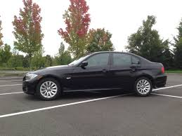 100 Portland Craigslist Cars And Trucks By Owner FS 2009 BMW 328i Clean Title 46k Miles