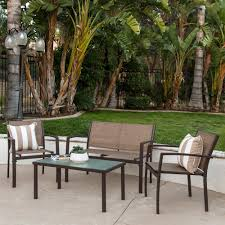 Furniture: Amazing Mainstays Patio Furniture For Your Outdoor Design ... Fniture White Alinum Frame Walmart Beach Chairs With Stripe Inspiring Folding Chair Design Ideas By Lawn Plastic Air Home Products The Most Attractive Outdoor Chaise Lounges Patio Depot Garden Appealing Umbrellas For Tropical Island Tips Cool Of Target Hotelshowethiopiacom Rio Extra Wide Bpack In Blue Costco Fabric Sheet 35 Inch Neck Rest