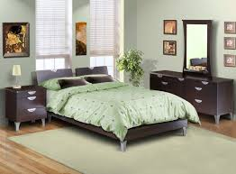 Bedroom Ideas For Young Adults by Room Decor Young Adults For Your Housenavesinkriver Hrc Com