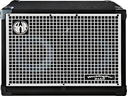 2x10 Bass Cabinet Plans by Swr Workingpro 2x10 Bass Cabinet 200 Watts 2x10 In Zzounds