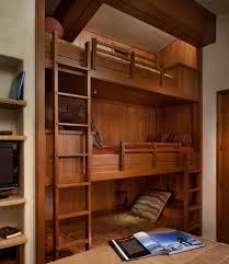 Woodcrest Bunk Beds by 25 Modern Bunk Bed Designs Bedroom Designs Design Trends