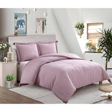 Twin Xl Bed Sets by Boho Comforter Dorm Comforters Bedding Sets Twin Xl Queen