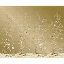 Mystery Objects Zen Garden