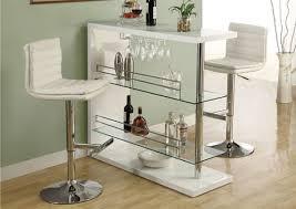 table cuisine fly bar de maison design table cuisine fly cool photo haute fly avec