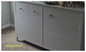 Ikea Mandal Dresser Craigslist by Dresser Unique Mandal Dresser Mandal Dresser Isffuarcilik Com