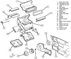 1988 Chevy Truck Parts Diagram - Wiring Diagram For Light Switch • 1988 Chevy Truck Parts Diagram Complete Wiring Diagrams 86 Steering Column Search For Vintage Pickup Searcy Ar Designs Of Preston Riggs 1986 S10 Blazer Stuff To Buy Pinterest 81 Starter Trusted Chevrolet C10 All About Harness 194798 Hooker Ls Exhaust Manifoldsclassic Body And Van Pin By Ayaco 011 On Auto Manual Front End Electrical Work