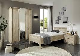 wiemann meran schlafzimmer eiche sägerau nachbildung möbel