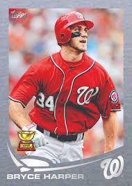 Upper Deck Redemption Problems by Topps Announces Silver Slate Wrapper Redemption Beckett News