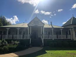100 Maleny House ROSEVILLE HOUSE Updated 2019 Prices BB Reviews