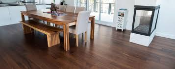 Engineered Black Walnut 5 Inches Light Color