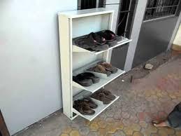 shoes cabinet of shree hospital equipments 09822348601 wmv youtube