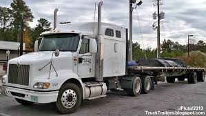 Truckdome.us » Trucking Dump Trucks Pinterest Keane Thummel Trucking Flickr Free Schools The Best Truck 2018 Truckdomeus Foltz Sources Ethanol Price Hike Is Due To Railroad Issues Two Auger Wagons Ready Load A Semi Farming In Iowa Pinterest See What We Can Do Sigel Il My6030com Benchmarking Study An Analysis Of The Operational Costs Keanethummeltrucking Thummeltrucking Twitter I40 Sb Part 6 Tennessee North Carolina Driving Opportunities Driver Jobs New Market Ia March 12 Western Inrstate Company