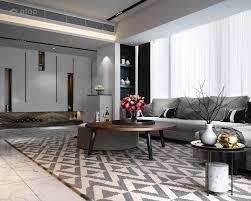 100 Penthouse Design Interior Design Renovation Ideas Photos And Price In