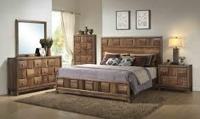 Bedroom Solid Wooden Bedroom Furniture Amazing Wood Bed Frame