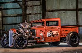Pin By Justin Pierson On Bobber Trucks | Pinterest | Rats, Cars And ... 1948 F1 Hot Rod Ford Truck Enthusiasts Forums Peterbilt 12v71 Detroit Diesel Engine Truckin Sunday 5 Rod Trucks Attractive Dodge Pattern Classic Cars Ideas Boiqinfo Chevy Youtube 22 Dodges A Plymouth Network Snubnosed Make Cool Rods Hotrod Hotline Allenton Lions Antique Vehicles Wisconsin Rat More Of Ranch Photo Image Gallery