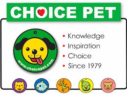 Christmas Tree Shop Hartsdale by Choice Pet U2013 Knowledge U2013 Inspiration U2013 Choice