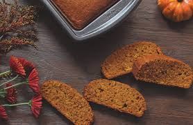 Bisquick Pumpkin Bread Easy by Marguerites Cookbook Page 3 Of 6 A Cooking Blog All About