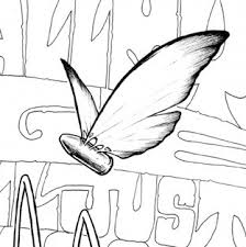 Smashing Pumpkins Bullet With Butterfly Wings Album by Me Make Stuff Bullet With Butterfly Wings