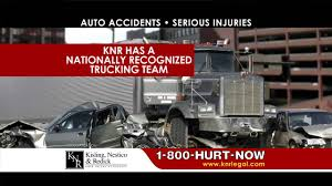 Ohio Trucking Accident Injury Lawyers | Akron, Cleveland, Dayton ... Ohio Truck Driver Charged In Cnection With Fatal Crash Accident Attorneys Landskroner Grieco Merriman Llc Super Lawyers And Kentucky 2016 Page 3 Anthesia Malpractice Tittle Plmuter Bus Accidents Archives Car Nurenberg Paris Injury Personal Law Firm Carroll County Ga Your Georgia Made Simple 1800 Wreck Lawyer Cleveland Friedman Domiano Smith Motorcycle Attorney Attorneyvidbunch Pedestrian