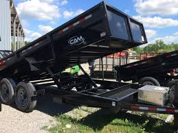 Dump Trailer Rental Rochester Ny - Amazon Drama Series Truck Rentals Tampa Spotlight Decarolis Rental Cheapest Moving Auto Info Uhaul Readytogo Box Rent Plastic Boxes March 2017 Raleigh Enterprise Cargo Van And Pickup Truck Rental Nyc Midnightsunsinfo Two Men And A Denver Your Movers Backed By An Atlanta Ga Quality Services