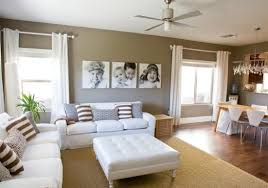 Family Room Decorating Ideas 2016 Magnificent Kid Friendly Family
