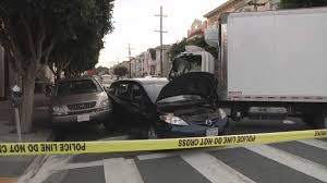 Truck Runs Into San Francisco Pedestrians, 7 Hurt - KOBI-TV NBC5 ... Embark Truck Spotted In San Francisco With A Lidar Selfdrivingcars El Norteno Taco Truck Food Trucks Roaming Hunger 3 Sffd Stream Rescue911eu Rescue911de Emergency Switches City Vehicles To Biodiesel Sfbay Us Postal Service Mail On Hyde Street Drive By American Simulator Las Vegas Gameplay Roll Roll Brother Robot Trucker Ca Fire Department Ladder Engine Of Editorial United Airlines Fuel Airport 2018