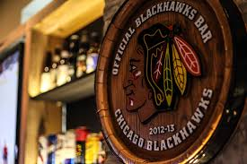 The Best Chicago Bars To Watch The Chicago Blackhawks Games The 25 Essential Bars In Chicago Summer 2017 My Top 10 Favorite Spkeasies Places And Tops Rooftop Bar With A View Ldonhouse Best Photos Cond Nast Traveler The City Dtown Kimpton Hotel Allegro Chicagos 14 Hottest Terraces Edition Sports Bars Highline Lounge Every Important Cocktail Mapped July 2016 Best To Watch Blackhawks Games