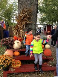 Myers Pumpkin Patch Janesville Wi by 27 Best Sports And Recreation Images On Pinterest Wisconsin