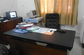 bureau du chef printpreview