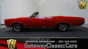 Classic Car / Truck For Sale: 1966 Pontiac GTO In Harris County, TX ... Used Cars For Sale Milford Oh 45150 Cssroads Car And Truck Kalispell Car Truck Suv Repair Service The Korner Shop 1967 Pontiac Gto Body Accsories Bodies 18 1969 Pontiac Monster Gta Mod Youtube Classic For 1964 In Clark County In Grand Am Protype 1978 Is The 2017 Honda Ridgeline A Pontiacs Return Ford Vehicle Starter Cadillac Oldsmobile Starting Systems G8 St On In Fall 2009 Prices From Low 30k Top Speed 59 Napco Gmc Dodge Chevy Plymouth Packard Olds Other 1968 Lemans Sport Jpm Ertainment