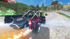 Extreme Off-Road Truck Racing App Ranking And Store Data | App Annie Newyorkcilongisndinflablebncehousepartyrental Uphill Extreme Truck Driver Gameplayreviewtestandroid Game By Euro Simulator 2 Review Pc Gamer Going Hard In The Park With Extreme Video Zone Game Truck Apk Download Free Simulation Game For Mobile Video Gaming Theater Parties Akron Canton Cleveland Oh 4x4 Suv Offroad Jeep Free Download Of Android Version The Madison Beer On Mobomarket Fatherson Bridge