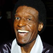 Nipsey Russell - Comedian, Actor - Biography.com Buster Keaton Wikipedia Youve Heard The Old Saying Dying Is Easy Comedy Hard Comedy Club Jacksonville Comedians Stand Up About Love Short Story By Anton Chekhov Celebrity Drive Comedian Bill Engvall And His Tesla Motor Trend Every Joke From Airplane Ranked Bullshitist Nipsey Russell Actor Biographycom Arts Preview Transgender Gay Laugh It Up At Amp In The Barn Theater Youtube Newt Gingrich Profile Esquire On Amazoncom 100yearold Man Who Climbed Out Window Veteran Tim Conway Looks Back Whats So Funny Todaycom