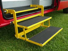 Parfit- Mobility Experts For Wheelchair Cars In Ireland Ccessi Nonslip Folding Step For Fire Truck 7x7 4bolt Mounting Metal Details About Fully Adjustable 4wd Wheel Stair Lift Ladder Bedstep2 Amp Research Amazoncom Buyers Products Rs3 Black 3rung Retractable Bosski Revarc Smart Steps For Single Runner Dirt Bike Ramp Stepper Beautiful 21 1 2 X7 Tire Up Arista Systemsinc Options Click On The Picture To Enlarge Jumbo 634l X 634w 5h Westin 103000 Truckpal Tailgate 250 Lb Capacity Hand Fniture Dolly Cart And Voilamart Foldable Van Tyre 4x4 Car