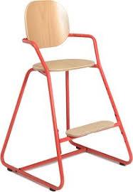 chaise b b volutive chaise haute bébé évolutive tibu crane the cool