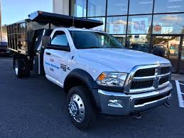 New Featured Chrysler Dodge Jeep & Ram Inventory For Sale In Easton ... 2003 Ford F250 Dually Diesel 56000 Miles Rare Truck Used Cars For Hot Shot Hauler Expeditor Trucks For Sale 2018 Chevy Silverado Special Editions Available At Don Brown 2019 F650 F750 Truck Medium Duty Work Fordcom Badass Powerstroke Trucks Pinterest And 25 Future And Suvs Worth Waiting Texas Fleet Sales New Ram 2500 Sale Near Owings Mills Md Baltimore Lifted In Maryland Best Resource Used 2007 Intertional 4300 Box Van Truck For Sale In 1309 Xlr8 Pickups Woodsboro Dealer Trucks