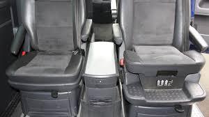 siege voiture occasion vw t5 multivan highline mandataire importation audi bmw mercedes vw